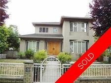 Kitsilano House for sale:  7 bedroom 3,700 sq.ft. (Listed 2015-12-15)