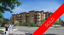Langley Apartment for sale: The Benjamin 2 bedroom 767 sq.ft. (Listed 2017-01-21)