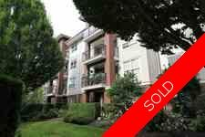 Langley City Condo for sale:  2 bedroom 1,038 sq.ft. (Listed 2019-10-20)