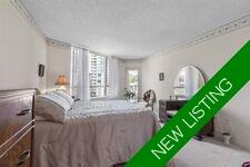 North Coquitlam Apartment/Condo for sale:  2 bedroom 1,063 sq.ft. (Listed 2021-05-12)