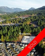Burke Mountain Apartment for sale: NorthBrook 3 bedroom  (Listed 2012-02-25)